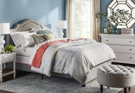 King Size Paisley Bedding — Derektime Design Warm and Beautiful