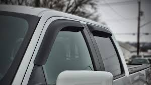 Truck Hardware - EGR Tape-on Window Visors - Matte Black Egr 0713 Chevy Silverado Gmc Sierra Front Window Visors Guards In Best Bug Deflector And Window Visors Ford F150 Forum Aurora Truck Supplies Stampede Tapeonz Vent Fast Free Shipping For 7391 Chevygmc Truck Smoke Tint Window Visorwind Deflector Hdware Inchannel Smoke Weathertech Deflector Wind Visor Ships Avs Color Match Low Profile Deflectors Oem Style Rain Avs Install 2003 2004 2005 2006 2007 Dodge 2500 Shade Fits 1417 Chevrolet 1500 Putco Element Sharptruckcom