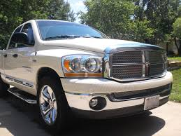 2006-08 Dodge Ram Mesh Grill Inserts By Customcargrills 0205 Dodge Ram 1500 0305 2500 3500 Front Mesh Grille Grill Chrome 20in Straight Led Light Bar Hidden Bumper Mounting Brackets For 03 Status Custom Truck Accsories Aftermarket Pics Page 7 Cummins Diesel Forum 0609 23500 Hood Big Horn 2013 Ram Reviews And Rating Motor Trend Black Honeycomb Wheels Blackout 2009 2010 2011 2012 2014 2015 2016 2017 2018 Smittybilt M1 615801 Stainless Dodge 10 Modifications Upgrades Every New Owner Should Buy Truck With Plasti Dip Purple Grill Trucks Pinterest 48 Advanced Grills Autostrach