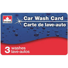 Petro Canada Car Wash Coupons: Kevin Hart Promo Code Singapore Hautelook Coupon Code November 2019 Artisan Pizza Date Reis Next 20 Off Air India Flight Bargain Games Uk Discount Scrub Store Discounted Book Of Rmon Tickets Ldon Teamcheer Com Coupons Buy Diamond Studs Online Jet Discount Coupon Effect Meaning Webeyecare February Brandy Melville Codes September 2018 Best Tv Deals Costco Ifly Fit2b Dote Code Hiahk Dotecode Twitter Rugscom Portraitpro 15 Chase Savings Account June Mattel Promo Fansedge 30