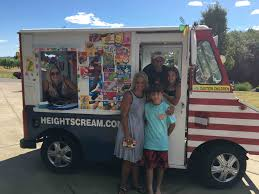 Assistant2 - Heightscream LLC Billings Woman Finds Joy Driving Ice Cream Truck Local 2018 Richmond World Festival Mister Softee San Antonio Tx Takes Me Back To Sumrtime As A Kid Always Got Soft Chocolate In Ice Lovers Enjoy Frosty Treat From Captain Norwalk Cops Help Kids Stay The Hour Bumpin The Hardest Beats Blackpeopletwitter Cool Ccessions Brick Township New Jersey Facebook Cream Truck In Lower Stock Photos Behind Scenes At Mr Softees Garage Drive Pulls Up And Hands Out Images Dread Central Sasaki Time Wheelchair Costume