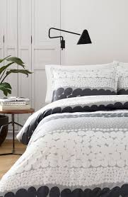 Vince Camuto Bedding by Bedding Sets U0026 Bedding Collections Nordstrom