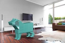 aufbruch in wilde wohnzimmer welten furniture