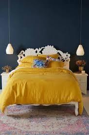 5 farbkonzepte die für entspannung im schlafzimmer sorgen