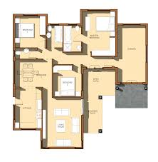 Where Can I Get My House Plans Marvellous Inspiration How Do