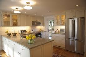 kitchen lighting ideas low ceiling quanta lighting