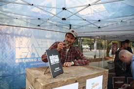 Elysian Pumpkin Ale Festival by Coffee Loves Beer The Very Best From Our New Coffee Beer Festival