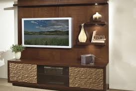 Tv : Wooden Corner Tv Cabinets For Flat Screens Amazing Corner Tv ... Corner Tv Cabinet With Doors For Flat Screens Inspirative Stands Wall Beautiful Mounted Tv Living Room Fniture The Home Depot 33 Wonderful Armoire Picture Ipirations Best 25 Tv Ideas On Pinterest Corner Units Floor Mirror Rockefeller Trendy Eertainment Center Low Screen Stand And Stands For Flat Screen Units Stunning Built In Cabinet Modern Built In Oak Unit Awesome Cabinets Wooden Amazing