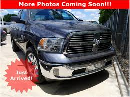 Semi Truck Horn For Pickup Truck Lovely 2018 Ram 1500 Big Horn In ... Teslas Pickup Truck Could Be Like A Mini Tesla Semi Big Rig Driver Unhooks Cab Flees Deadly Hitandrun Abc7chicagocom Peterbilt Pickup Truck 1981 359 Youtube Semi Trucks Lifted 4x4 In Usa 2011 Volvo Vhd Tractor Wallpaper 16x1200 130905 Why Isnt Only Minor Injuries Headon Crash For The Record Pin By Alan Lovedy On Trucks Pinterest Rigs And This Semipickup Atbge Hot News Looks With 2007 Intertional Rxt Crew Cab Duck Covers Double Defender Standard Bed Lwb Semicustom