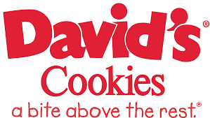 20% Off David's Cookies Promo Codes | Top 2019 Coupons @PromoCodeWatch Cherry Moon Farms Coupon Code Discount Coupon Codes Young Harry And David October 2018 Knight Coupons 2019 Coupons French Mountain Commons Log Jam Outlet Centers Edealsetccom Codes Promo Discounts Stein Mart Goodshop Exclusive Deals Discounts Flowers Promos Wethriftcom Davids Bridal December Dictionary What Is Management Customerthink Pears Harry Equate Brands
