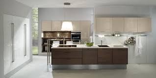 häcker küchen baut glasküchen leonardo living ikz