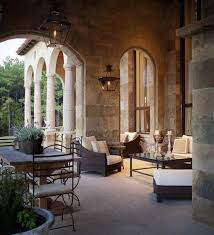 239 Best Tuscan Villa Images On Pinterest