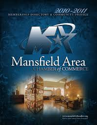 Mansfield TX 2010-2011 Community Guide By Townsquare Publications ... Mac Haik Ford New Used Dealer In Desoto Tx 2012 Diesel Ram 2500 Pickup In Texas For Sale 42 Cars From Rednews March 2016 North By Issuu Chevrolet Trucks On Move It Self Storage Mansfield Find The Space You Need 2019 1500 Moritz Chrysler Jeep Dodge Fort Worth 2015 Buyllsearch Lone Star Bmw Cca Truck Series Results June 9 2017 Motor Speedway