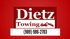 Towing Service Ontario California - Dietz Towing - YouTube Towing Roadside Assistance San Jose Ca C And M Truckdriverworldwide Tow Truck Driver Jeff Ramirez 500 Parker Road Fairfield Mapquest Barstow 32 Reviews Tires 2241 W Main St Golden Gate Inc 355 Barneveld Ave Francisco 94124 Ypcom Truck Companies Are Called To Toe The Line Slash Fees In Huge News From California Association Tow411 Home Jefframireztowingcom Join Aaa Ramos Service Silver State American Towman Showplace Las Vegas