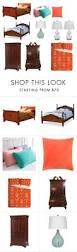 Maitland Smith Lamps Ebay by Best 25 Maitland Smith Ideas On Pinterest