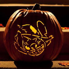 New Stormtrooper Pumpkin Stencil by 100 Free Disney Halloween Pumpkin Carving Stencil Templates W
