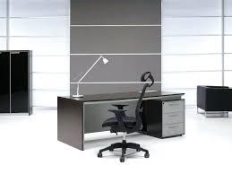 office design best light for office best light color for office