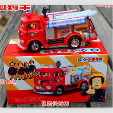 FIREMAN SAM Toy Truck Fire Truck Car With Music+LED Boy Toy ... Fireman Truck Los Angeles California Usa Stock Photo 28518359 Alamy Giraffe Fireman And Fire Truck Vector Art Getty Images And Yellow 1 Royalty Free Image Waiting For A Call Tote Bag For Sale By Mike Savad Firemantruckkids City Of Duncanville Texas 3d Asset Wood Toy Camion De Pompiers En 2 Categoryvehicles Sam Wiki Fandom Powered Wikia Editorial Image Course Crash 113738965 Birthday Party With Free Printables How To Nest Less 28488662 Holding Hose With At The Back Dz License Refighters