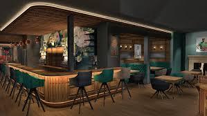 wohnzimmer restaurant bar home