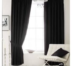 Faux Silk Eyelet Curtains by 90 X 90 Curtains Up To 50 Off Yorkshire Linen