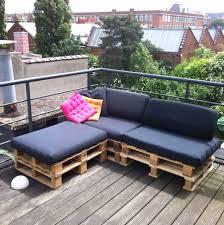coussin pour canap palette reedition meuble design luxury reedition meubles annees 50 11