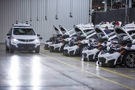 In Media Debut, Taco Truck Trips Up Autonomous Chevy Bolt For 32999 Could This 2010 Ford Explorer Sport Trac Adrenalin Get 100 Is Custom 1994 Jeep Cherokee A Good Used 2011 Chevrolet Silverado 1500 Lt 4x4 At Bathurst Honda 18606a Your Next Nonamerican Mazda Truck Will Be An Isuzu Instead Of Mod Fiat 147 Lpvw Brasil Av Para Game Frmula 2013 Youtube The 2019 Ram Youll Want To Live In Tires Cars Trucks And Suvs Falken Tire 2018 F150 50l V8 4x4 Supercrew Review Car And Driver 8x8 Bugout Avtoros Shaman Recoil Offgrid Vehicle History Nissan Usa Hook Up Your Pontiac G8 El Camino Back