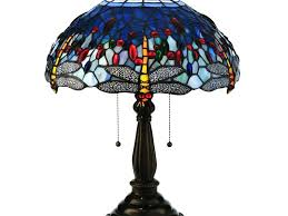 Home Depot Tiffany Hanging Lamp by Table Lamps Tiffany Table Lamps Ebay Uk Tiffany Sunrise Bronze