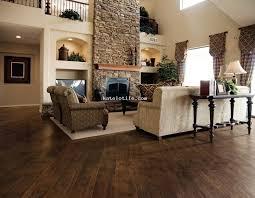 Gallery Of Amazing Rustic Wood Floor Tile Hardwood Flooring