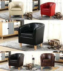 Faux Leather Armchair Uk Classic Leather Armchair At Rose And Grey ... Hudson Sofa Halo Living Leather Armchairs A Pair Of Danish The Fniture Rooms Desk Chairs Cheap Office Uk Executive Chair Professor Simply Stunning Oversized Lillian August Brown Tufted English Chesterfield Antique Uk Ding Sofas Cool Black Armchair 28342 Soldantique Brown Leather Chesterfield Armchair Distressed Aecagraorg High Back Fireside Chest Arm 20500 In Modern Classic Designs Dfs