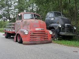 Featured Trucks Of The Month – Jim Carter Truck Parts Bangshiftcom 1950 Okosh W212 Dump Truck For Sale On Ebay 10 Vintage Pickups Under 12000 The Drive Chevy Pickup 3600 Series Truck Ratrod V8 Hotrod Custom 1950s Trucks Sale Your Chevrolet 3100 5 Window Pickup 1004 Mcg You Can Buy Summerjob Cash Roadkill Old Ford Mercury 2 Wheel Rare Ford F1 Near Las Cruces New Mexico 88004 Classics English Thames Panel Rare Stored Like Anglia Autotrader F2 4x4 Stock 298728 Columbus Oh