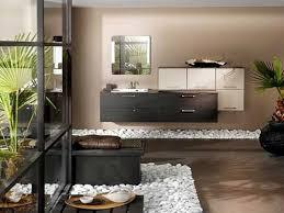 20 salles de bain zen qui donnent des idées déco