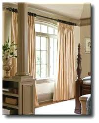 Traverse Curtain Rods Restringing by Exciting Decorative Traverse Curtain Rods U2013 Burbankinnandsuites Com