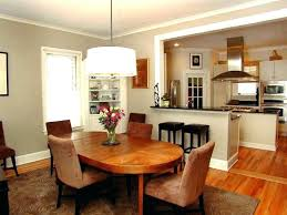 how many pendant lights kitchen table lighting fixture