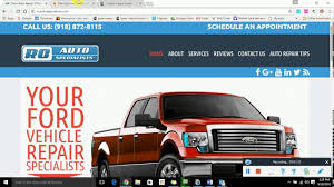 Oklahoma SEO For Tulsa Auto Repair Companies - How To Beat Your ... Photos 1035 The Blaze Hit Country Khslcom Beat Your Truck Rc Forum Hessert Chevrolet A Pladelphia Dealership Serving Camden Cherry Boise Car Audio Stereo Installation Diesel And Gas Performance Cool Your Truck Tires Rube Goldberg Invention For Goodrich Ad 1939 T Have You Ever Played Get Ready This Awesome Adrenaline Pumping Pumper Magazines Classy Of The Year Honor Goes To Imperial 707 Custom Vehicles At Sarasota Ford Racing Games 2015 Monster Assault Video For Kids Tennessee Seo Nashville Moving Companies How