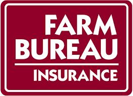 company bureau farm bureau insurance expands roles for bonner bates amp