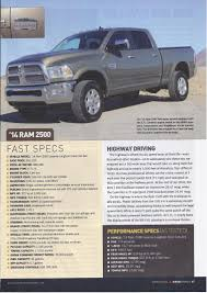 Handpicked Western Trucks, LLC: Diesel Pickup Trucks For Sale ... Gmc Sierra 2500hd Reviews Price Photos And 12ton Pickup Shootout 5 Trucks Days 1 Winner Medium Duty 2016 Ram 1500 Hfe Ecodiesel Fueleconomy Review 24mpg Fullsize Top 15 Most Fuelefficient Trucks Ford Adds Diesel New V6 To Enhance F150 Mpg For 18 Hybrid Truck By 20 Reconfirmed But Diesel Too As Launches 2017 Super Recall Consumer Reports Drops 2014 Delivers 24 Highway 9 And Suvs With The Best Resale Value Bankratecom 2018 Power Stroke Boasts Bestinclass Fuel Chevrolet Ck Questions How Increase Mileage On 88