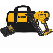 DEWALT D25033K 22mm 3 Mode 110V SDS Hammer Drill For Sale Online EBay