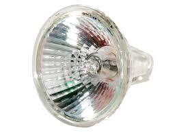 bulbrite 5w 6v mr11 halogen narrow flood bulb 5mr11nf 6 5w 6v