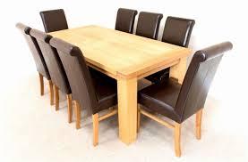 Unique Dining Furniture Curly Maple Slab Dining Table Unique
