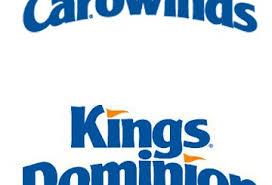Kings Dominion Halloween Haunt Schedule by Kings Dominion Announces Halloween Haunt 2016 Details U2013 Coaster