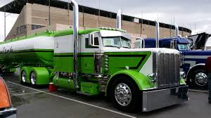 PHOTOS: Show Trucks On Display At Mid-America | Overdrive - Owner ... Used Cars For Sale Louisville Ky 40216 Craig And Landreth Pin By Janet Mcfadin On Peterbilts 359379 More Pinterest Ford Investing 13 Billion In Kentucky Truck Plant Creates 2000 Intertional Trucks For On Hlights At The 2014 Midamerica Trucking Show Ritchie Bros Pickup Truck Troubles Will Impact 2700 Workers Auto Smart Preston New Sales Winners National Association Of Mid America News Online Chrysler 300 Cargurus James Collins Cartruck Deerofficial Azplanford Just A Car Guy American Historical Societys 2016