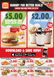 Hungry Jacks Vouchers / Coupons / Deals (October 2019 ... Pizza Hut Voucher Code 2019 Kadena Phils Pizzahutphils Twitter New Printable Coupons 2018 Malaysia Coupon Code Until 30 April 2016 Fundraiser Night Mosher Family Rmhghv Ji Li Crab Promotion Working 2017free Large 75 Off Top 13 Meal Deals For Super Bowl 51 Abc13com Singapore Unlimited Every Thursday 310pm Hot Only 199 Personal Pizzas Deal Hunting Babe Delivery Promotions 2 22 With Free Sides