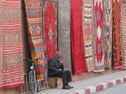 marchand de tapis a marrakech 53ae14b7 jpg
