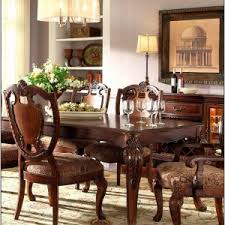 Macys Dining Room Sets by Thomasville Dining Room Sets Dining Room Home Decorating Ideas