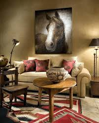 Southern Living Living Room Furniture by Glamorous Southwestern Living Room Furniture Western Decor Ideas