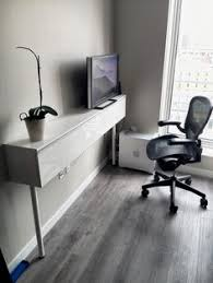Ikea Besta Burs Desk by The Bestå Burs Shelf Makes A Perfect Fold Away Desk Space Http