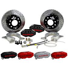 Mustang Baer Brakes Rear Disc Brake Conversion Kit SS4 Plus 11 ... 31966 Gmc Chevy Truck Disc Brake Kit 6lug Stock Height 2wd 9 Amazoncom Yukon Ypdbc01 11 Cversion Rear For Scott Drake Dbc64666 4lug 6cyl 196566 1012bolt 471955 Chevrolet 3100 Trucks Wilwood Brakes Master Power Db2530m Mustang Manual Front Pro Performance 8898 Obs Ck Chevy Big Youtube Mcgaughys C10 197172 455 Drop 6 Lug Baer Ss4 Plus Swap Your Drum With Budget Gm Hot Rod Network 591964 Impala Installed On 1949