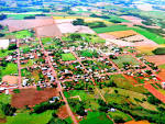 imagem de Mato Queimado Rio Grande do Sul n-11