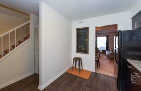 100 Forest House Apartments Hills Wilmington Apartment Living By ARIUM