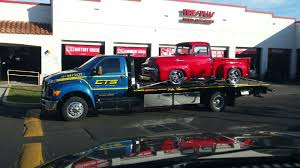 100 Commercial Truck Alignment Home CTS Towing Transport Tampa FL Clearwater FL Towing